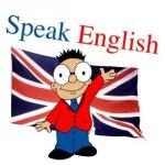 corso_inglese_2012