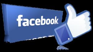 facebook-img