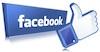 Siamo su Facebook, seguiteci!