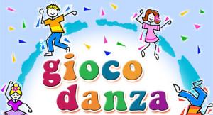 Locandina_GiocoDanza_web_01