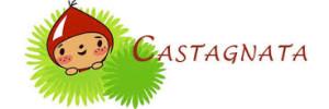 images castagnata