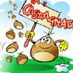 20101011-castagnata-300x348